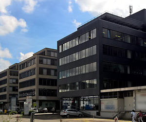 Saphir Group AG - Dietikon